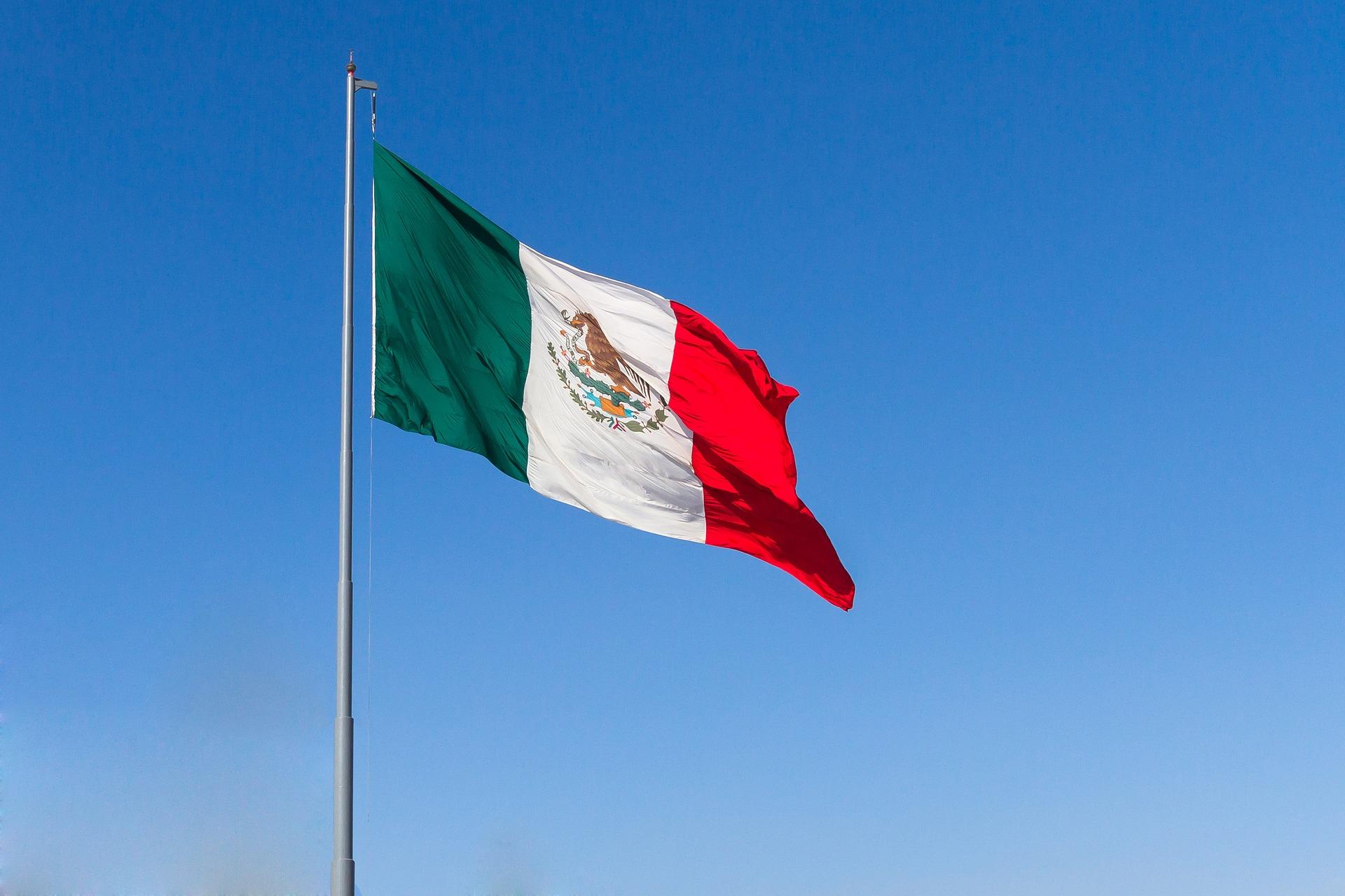 mexico-3727210_1920